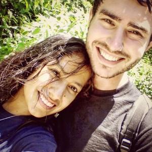 Conor&Diana1